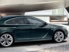 Opel Insignia 1.6 XHT 6AT Cosmo: как уйти по-немецки?